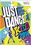 Ubisoft Just Dance Kids 2014 - Fitness Game - Wii