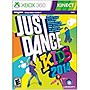 Ubisoft Just Dance Kids 2014 - Fitness Game - DVD-ROM - Xbox 360
