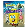 Activision SpongeBob SquarePants: Plankton's Robotic Revenge - Action/Adventure Game - Blu-ray Disc - PlayStation 3