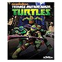 Activision Teenage Mutant Ninja Turtles - Action/Adventure Game - Wii