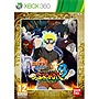 Namco Naruto Shippuden: Ultimate Ninja Storm 3 FULL BURST - Action/Adventure Game - DVD-ROM - Xbox 360