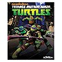 Activision Teenage Mutant Ninja Turtles - Action/Adventure Game - Cartridge - Nintendo 3DS