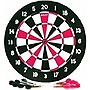"18"" Bristle Dartboard Printed"