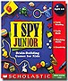 I+Spy+Junior