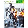 EA Battlefield 4 - Action/Adventure Game - DVD-ROM - Xbox 360