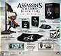 Assassins Creed IV B F CE X360