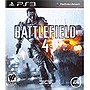 EA Battlefield 4 - Action/Adventure Game - Blu-ray Disc - PlayStation 3