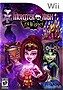 Majesco Monster High 13 Wishes - Puzzle Game - Wii
