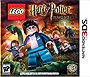 Lego Harry Potter Yrs 5-7 3DS