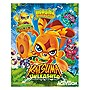 Activision Moshi Monsters: Katsuma Unleashed - Action/Adventure Game - Cartridge - Nintendo 3DS