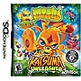 Activision Moshi Monsters: Katsuma Unleashed - Action/Adventure Game - Cartridge - Nintendo DS