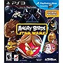 Activision Angry Birds Star Wars - Puzzle Game - PlayStation 3