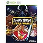 Activision Angry Birds Star Wars - Puzzle Game - Xbox 360