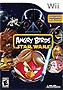 Angry Birds: Star Wars - Nintendo Wii