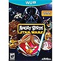 Activision Angry Birds Star Wars - Puzzle Game - Wii U