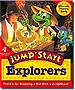 JumpStart+Explorers