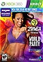 Majesco Zumba Fitness World Party - Fitness Game - DVD-ROM - Xbox 360