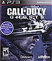Activision Call of Duty: Ghosts (Playstation 3)