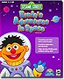 Sesame+Street+Ernie's+Adventures+in+Space