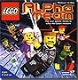 Lego: Alpha Team for Windows PC