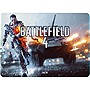 "Razer Battlefield 4 Destructor 2 - Hard Mouse Mat for Gaming - Battlefield 4 - 0.1"" x 10.0"""