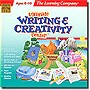Ultimate Writing &amp; Creativity Center