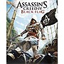 Ubisoft Assassin's Creed IV: Black Flag - Action/Adventure Game - PlayStation 4