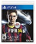EA FIFA 14 (PlayStation 4)