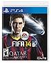EA FIFA 14 (PlayStation 4)