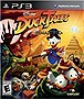 Capcom DuckTales Remastered - Action/Adventure Game - PlayStation 3