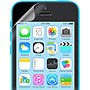 Amzer ShatterProof Screen Protector - Front Coverage For iPhone 5C - iPhone