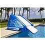 Inflatable Water Slide forPool