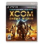 Take-Two XCOM: Enemy Within - Strategy Game - Blu-ray Disc - PlayStation 3