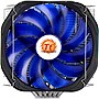 Thermaltake Frio Extreme Cooling Fan/Heatsink - 2 x 5.51""