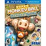 Sega+Super+Monkey+Ball+Banana+Splitz+-+Puzzle+Game+-+NVG+Card+-+PS+Vita