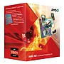 AMD A8-5600K 3.60 GHz Processor - Socket FM2 - Quad-core (4 Core)