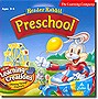 Reader+Rabbit+Preschool+Classic+-+Learning+Creations