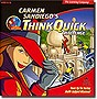 Carmen+Sandiego+Think+Quick+Challenge