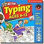 All Star Typing Deluxe
