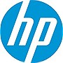 HP Air Duct Kit for 10000 G2 Series Rack (BW937A)