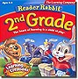Reader+Rabbit+2nd+Grade+-+Learning+Creations