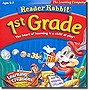 Reader+Rabbit+1st+Grade+-+Learning+Creations