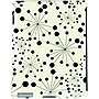 Manhattan Signature Collection - Mitosis - Polycarbonate Snapcase Protector for iPad (iPad 2, 3rd and 4th generation)