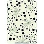 Manhattan Signature Collection-Mitosis - Polycarbonate Snapcase Protector for iPad mini