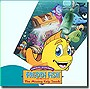 Freddi+Fish+and+the+Case+of+The+Missing+Kelp+Seeds