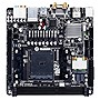 Gigabyte Desktop Motherboard - AMD A88X Chipset - Socket FM2 - Mini ITX DDR3 SDRAM Maximum RAM - Serial ATA/600 - Wireless LAN