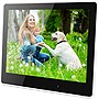 "Viewsonic Digital Frame - 8"" LED Digital Frame - 800 x 600"