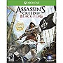 Ubisoft Assassin's Creed IV: Black Flag - Action/Adventure Game - Xbox One