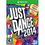Ubisoft Just Dance 2014 - Simulation Game - Xbox One