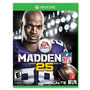 EA Madden NFL 25 - Sports Game - Xbox One
